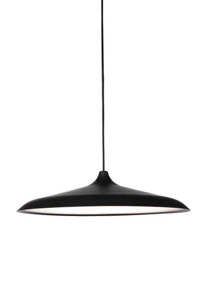 CIRCULAR LAMP závesné svietidlo