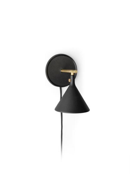 CAST SCONE WALL LAMP nástenné svietidlo