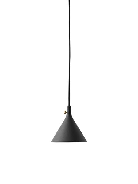 CAST PENDANT 1 závesná lampa