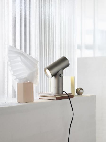 BEAM stolová lampa