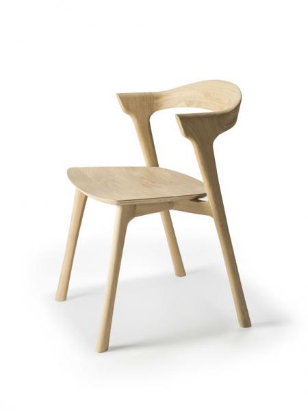 BOK jedálenská stolička