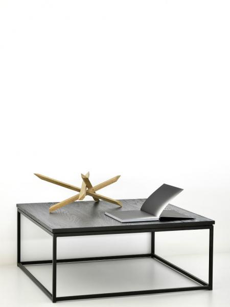 THIN konferenčný stolík