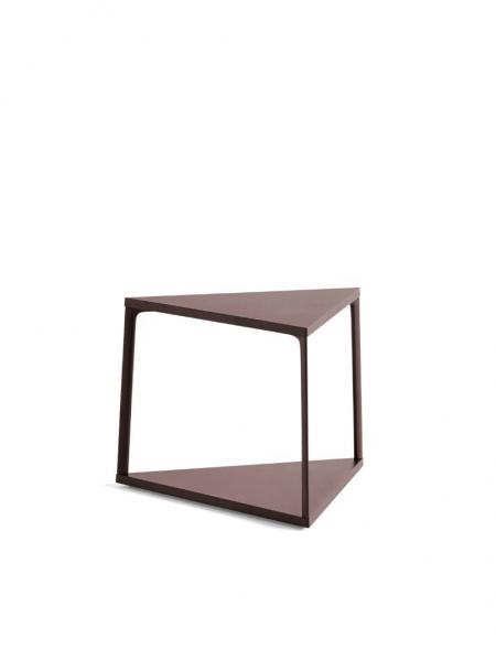 EIFFEL príručný stolík