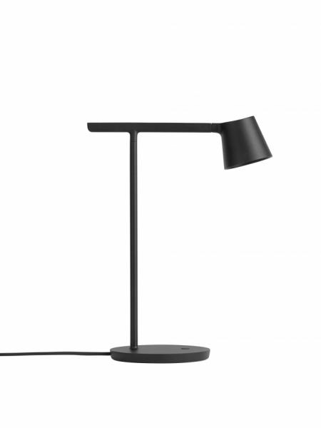 TIP stolová lampa